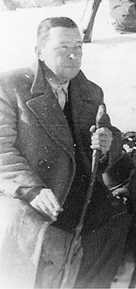 Fehim Musakadić