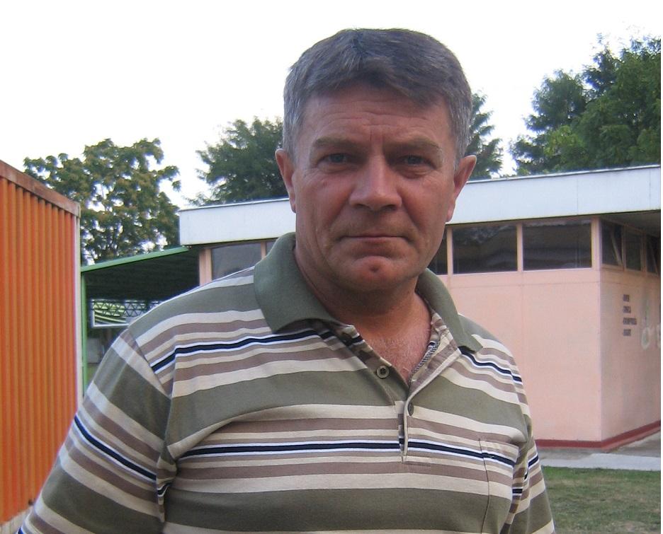 Đurađ Kušljić