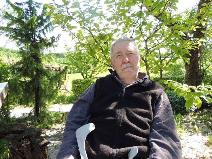 Muhamed Čović